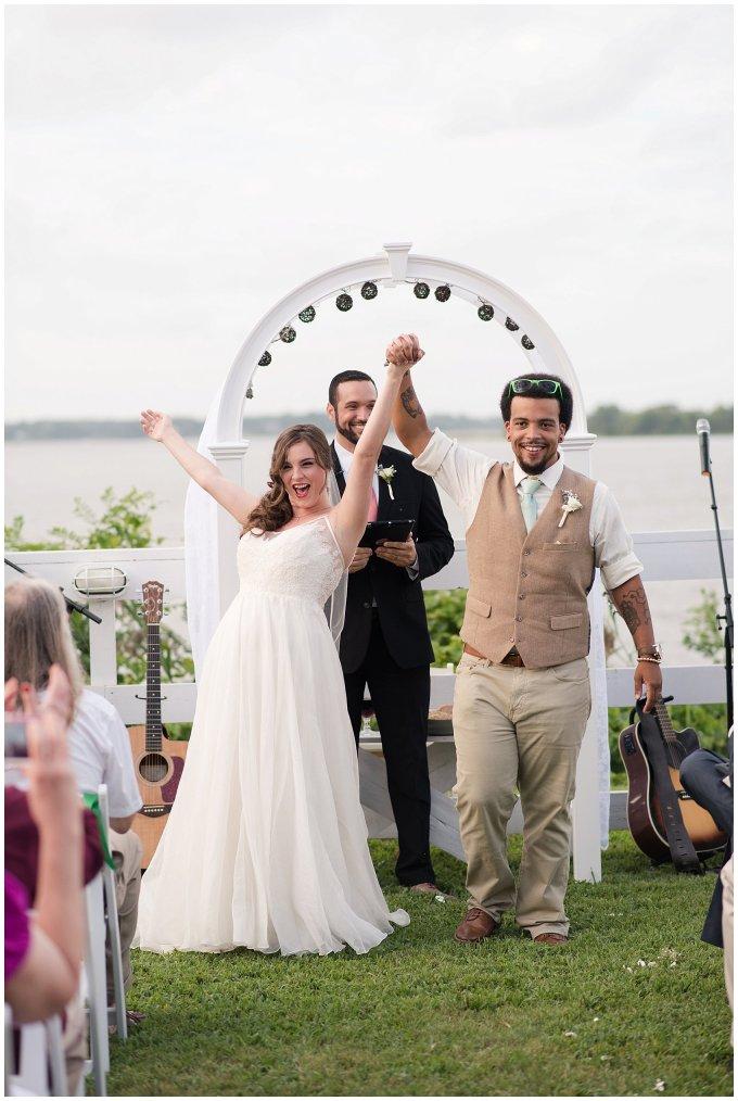 Planters Club Suffolk Summer Wedding Virginia Wedding Photographers_2123