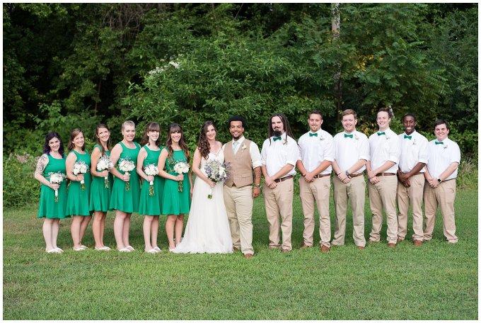 Planters Club Suffolk Summer Wedding Virginia Wedding Photographers_2124