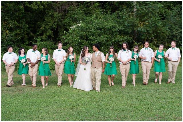 Planters Club Suffolk Summer Wedding Virginia Wedding Photographers_2126