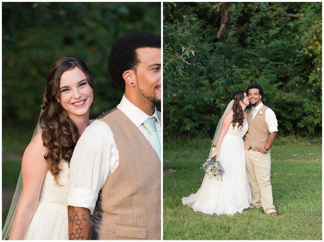 Planters Club Suffolk Summer Wedding Virginia Wedding Photographers_2127