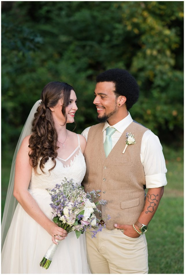 Planters Club Suffolk Summer Wedding Virginia Wedding Photographers_2128