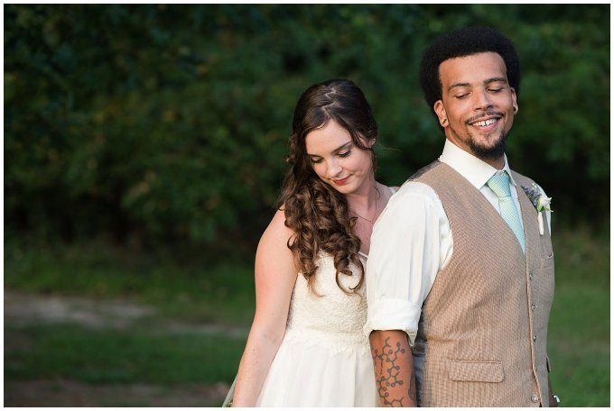 Planters Club Suffolk Summer Wedding Virginia Wedding Photographers_2130