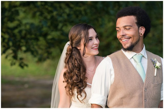 Planters Club Suffolk Summer Wedding Virginia Wedding Photographers_2131