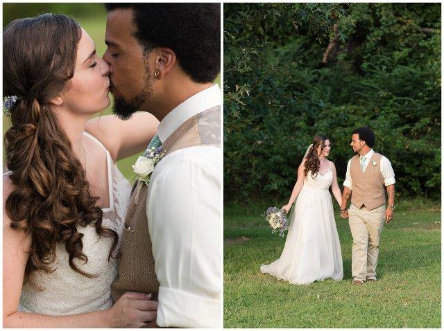 Planters Club Suffolk Summer Wedding Virginia Wedding Photographers_2132