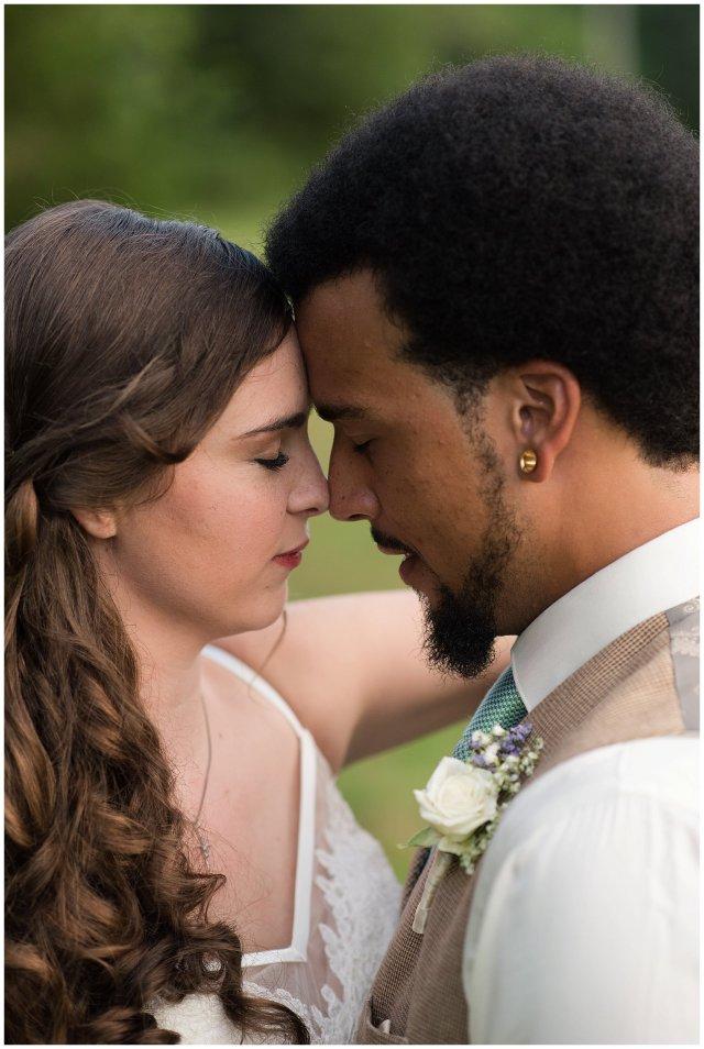 Planters Club Suffolk Summer Wedding Virginia Wedding Photographers_2133