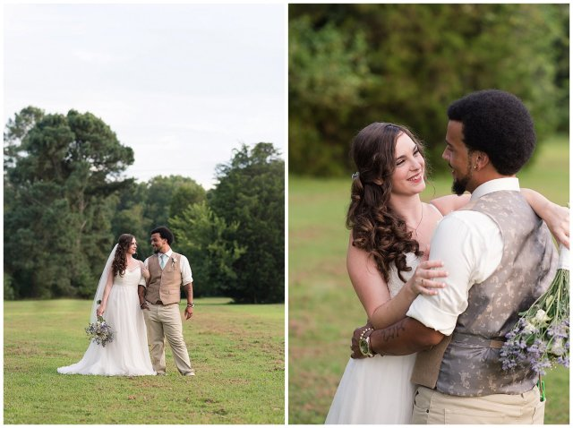 Planters Club Suffolk Summer Wedding Virginia Wedding Photographers_2134