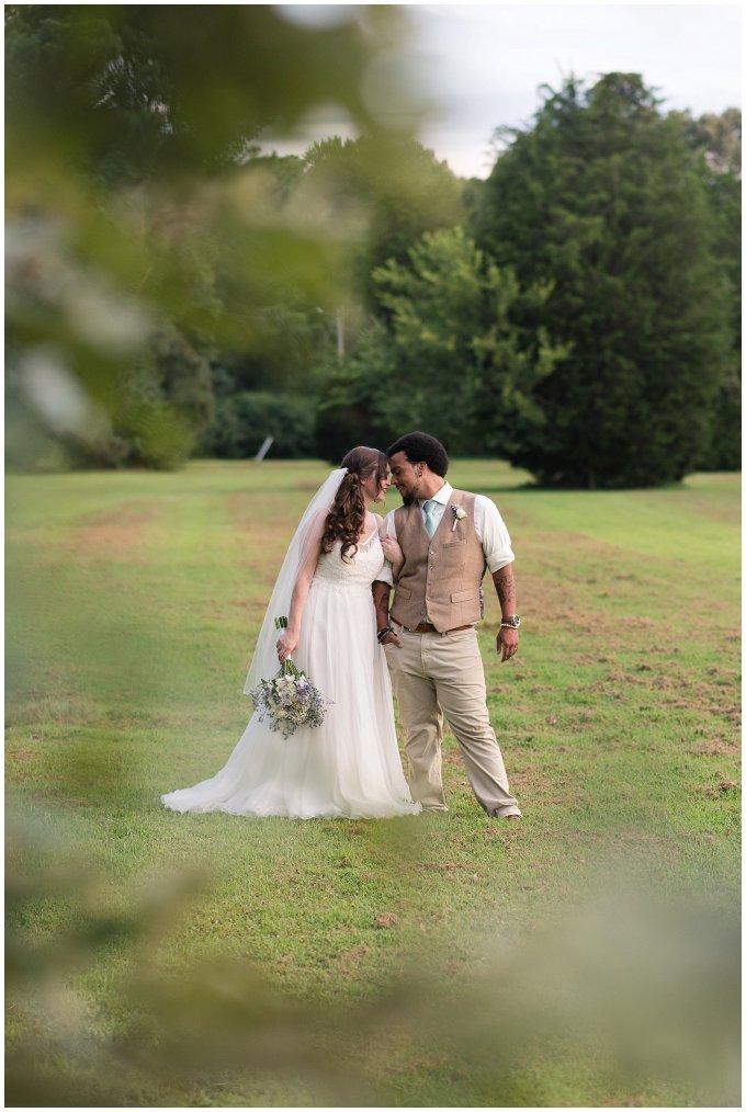Planters Club Suffolk Summer Wedding Virginia Wedding Photographers_2135
