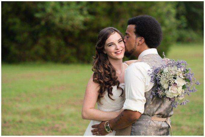 Planters Club Suffolk Summer Wedding Virginia Wedding Photographers_2137