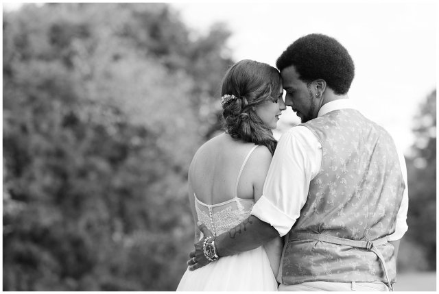 Planters Club Suffolk Summer Wedding Virginia Wedding Photographers_2139