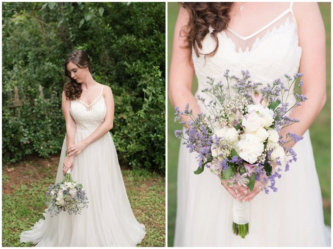 Planters Club Suffolk Summer Wedding Virginia Wedding Photographers_2145