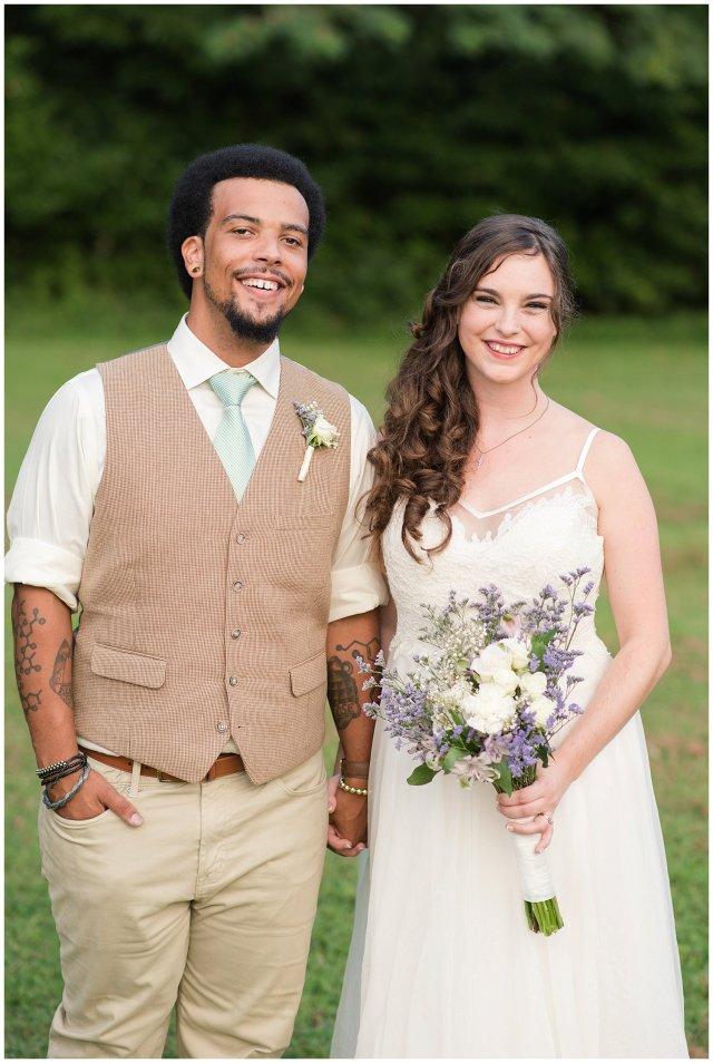 Planters Club Suffolk Summer Wedding Virginia Wedding Photographers_2146