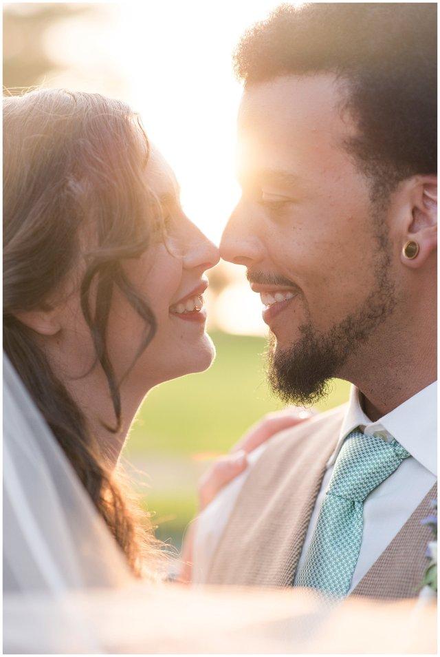 Planters Club Suffolk Summer Wedding Virginia Wedding Photographers_2148