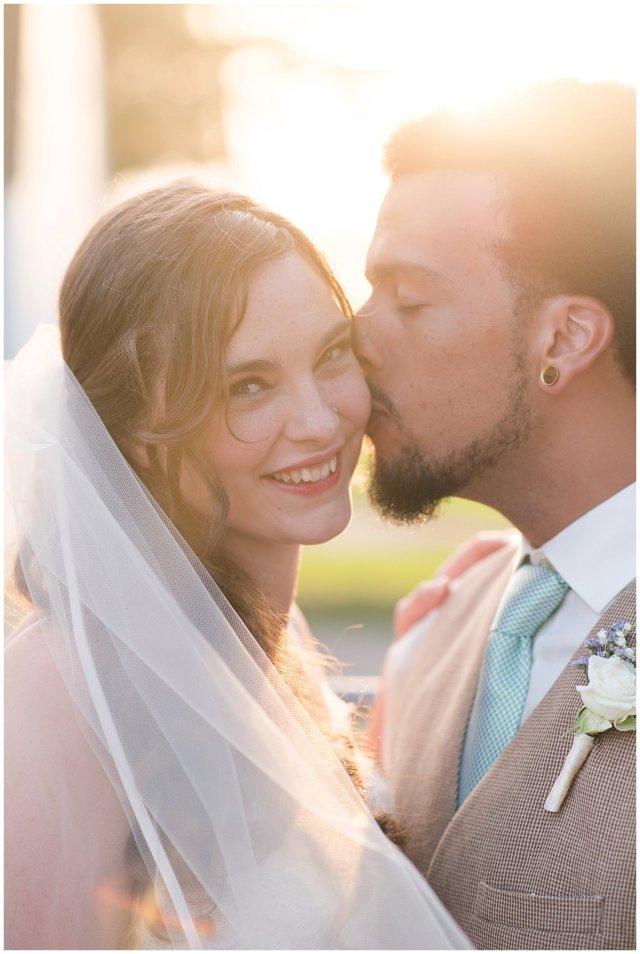 Planters Club Suffolk Summer Wedding Virginia Wedding Photographers_2149