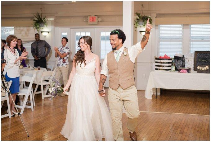 Planters Club Suffolk Summer Wedding Virginia Wedding Photographers_2151
