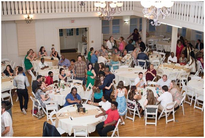 Planters Club Suffolk Summer Wedding Virginia Wedding Photographers_2152