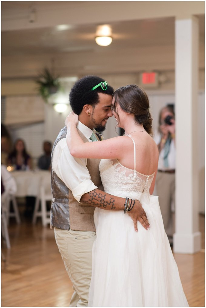 Planters Club Suffolk Summer Wedding Virginia Wedding Photographers_2155