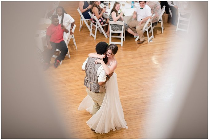 Planters Club Suffolk Summer Wedding Virginia Wedding Photographers_2156