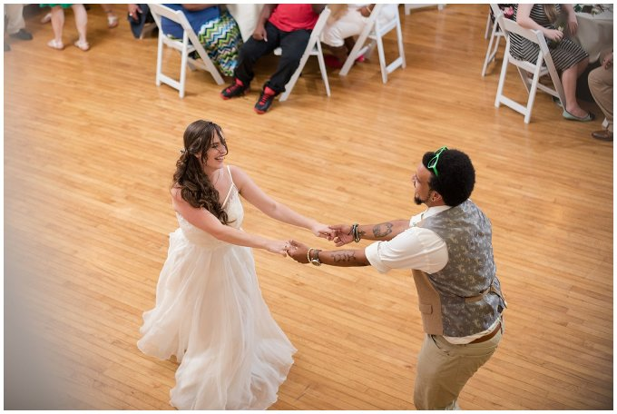 Planters Club Suffolk Summer Wedding Virginia Wedding Photographers_2157