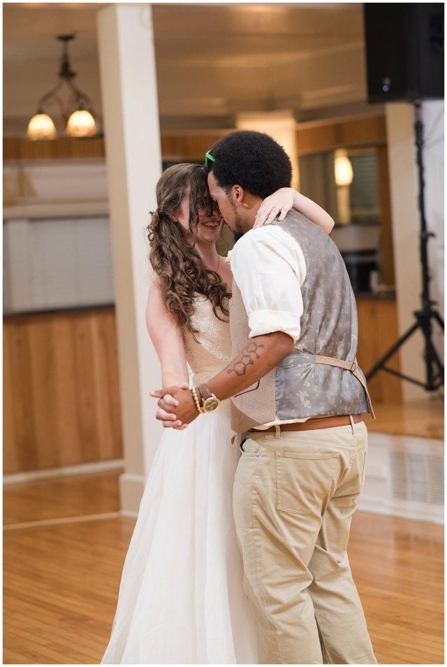Planters Club Suffolk Summer Wedding Virginia Wedding Photographers_2159