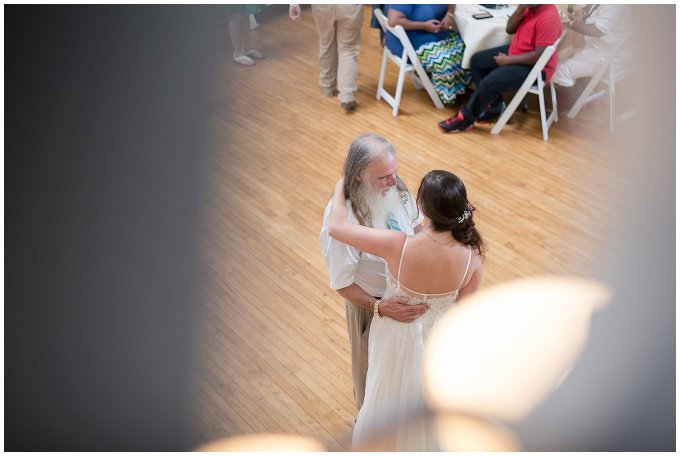 Planters Club Suffolk Summer Wedding Virginia Wedding Photographers_2160