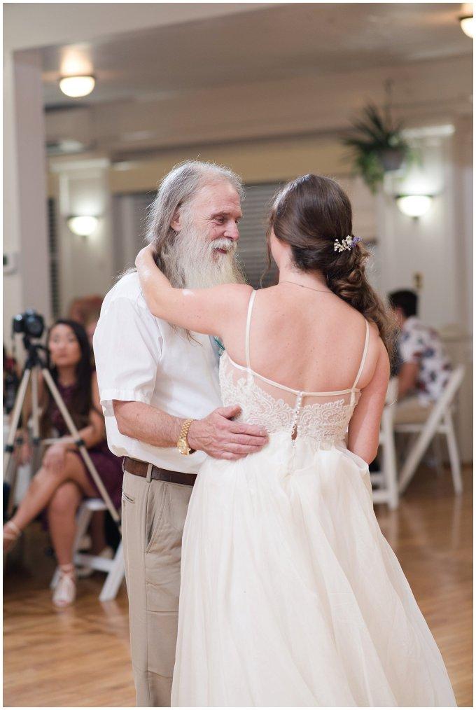 Planters Club Suffolk Summer Wedding Virginia Wedding Photographers_2161