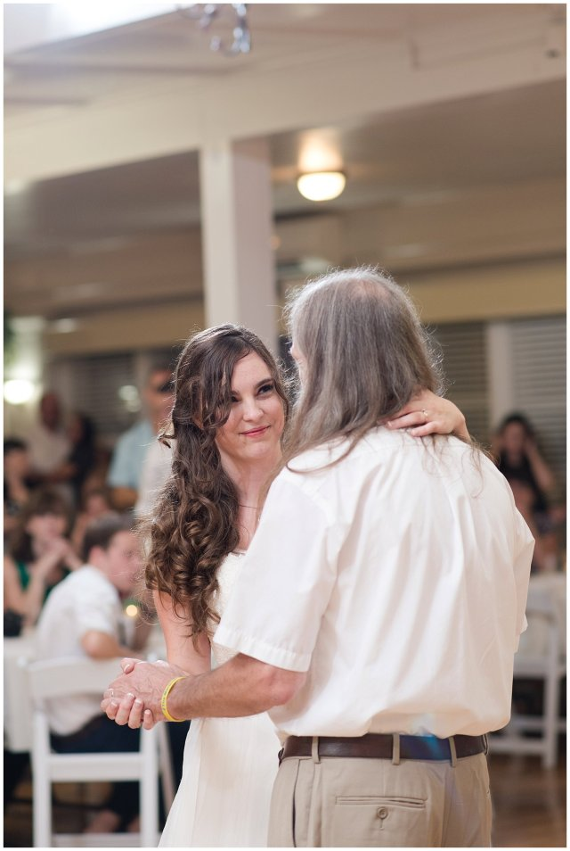 Planters Club Suffolk Summer Wedding Virginia Wedding Photographers_2162