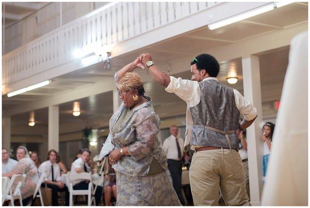 Planters Club Suffolk Summer Wedding Virginia Wedding Photographers_2164