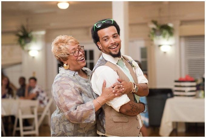 Planters Club Suffolk Summer Wedding Virginia Wedding Photographers_2165