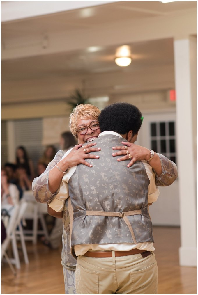 Planters Club Suffolk Summer Wedding Virginia Wedding Photographers_2167