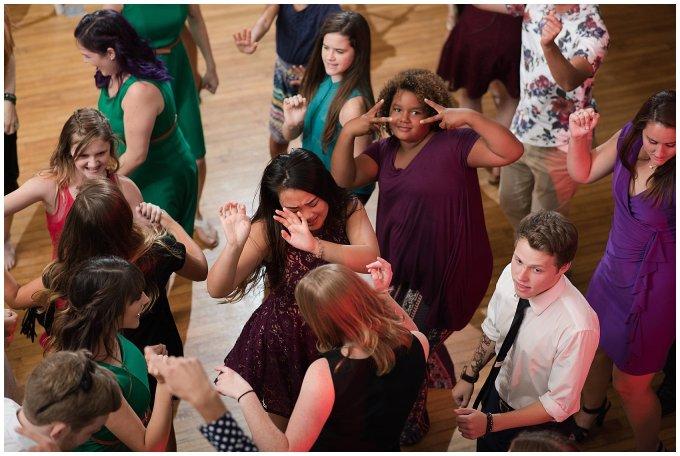 Planters Club Suffolk Summer Wedding Virginia Wedding Photographers_2168