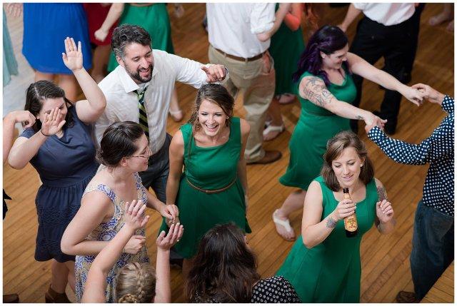 Planters Club Suffolk Summer Wedding Virginia Wedding Photographers_2169