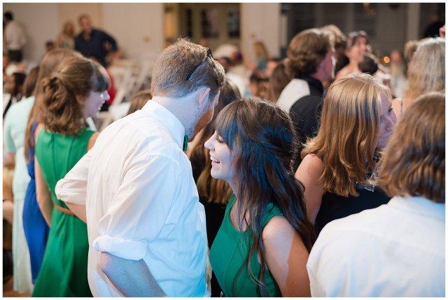 Planters Club Suffolk Summer Wedding Virginia Wedding Photographers_2170