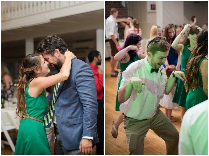 Planters Club Suffolk Summer Wedding Virginia Wedding Photographers_2171