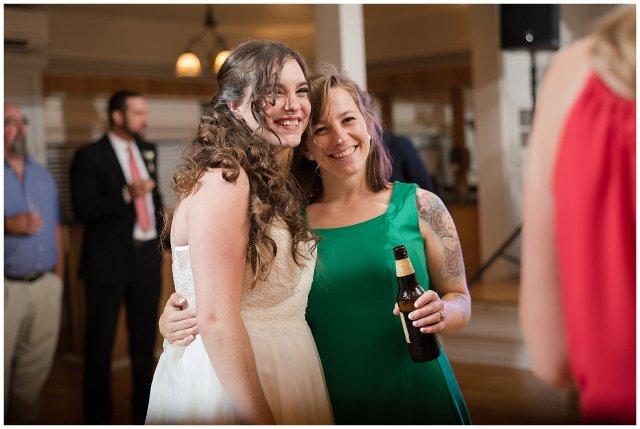 Planters Club Suffolk Summer Wedding Virginia Wedding Photographers_2173