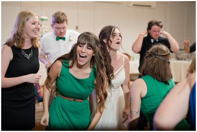 Planters Club Suffolk Summer Wedding Virginia Wedding Photographers_2174