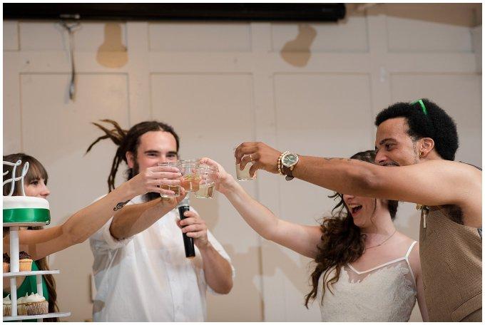 Planters Club Suffolk Summer Wedding Virginia Wedding Photographers_2175