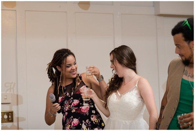 Planters Club Suffolk Summer Wedding Virginia Wedding Photographers_2177