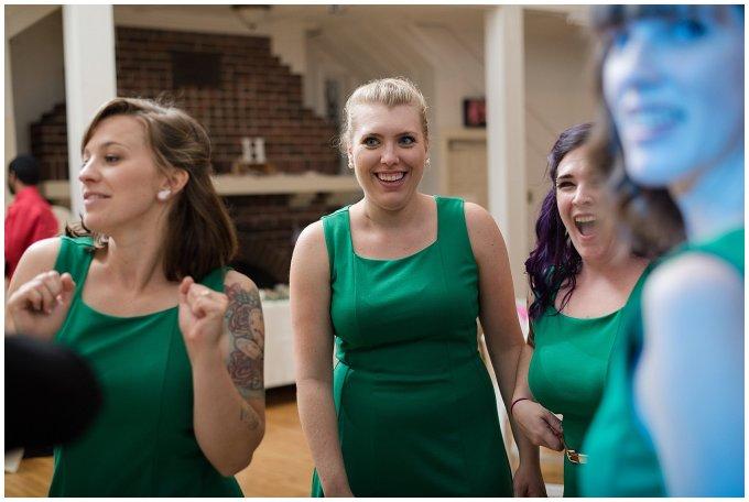 Planters Club Suffolk Summer Wedding Virginia Wedding Photographers_2180