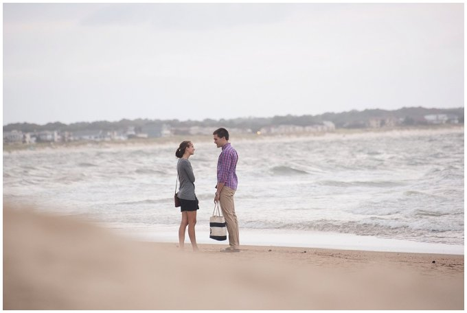 surprise-beach-proposal-engagement-virginia-beach-wedding-photographers_3266