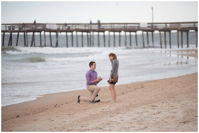 surprise-beach-proposal-engagement-virginia-beach-wedding-photographers_3267