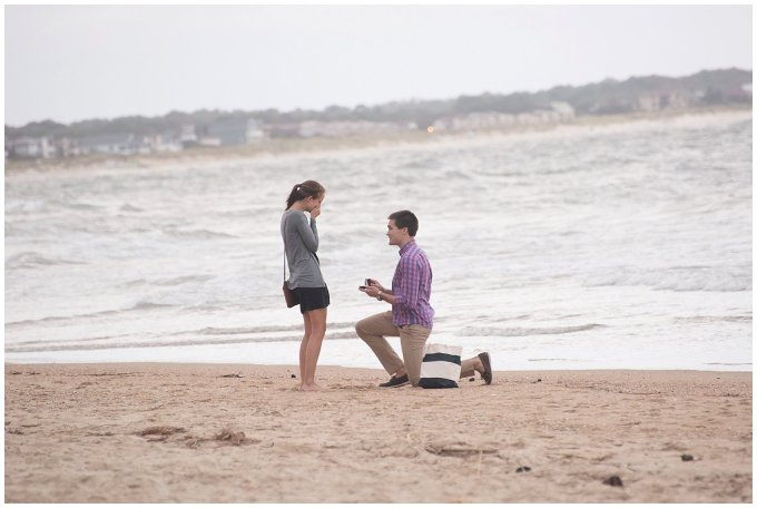 surprise-beach-proposal-engagement-virginia-beach-wedding-photographers_3268