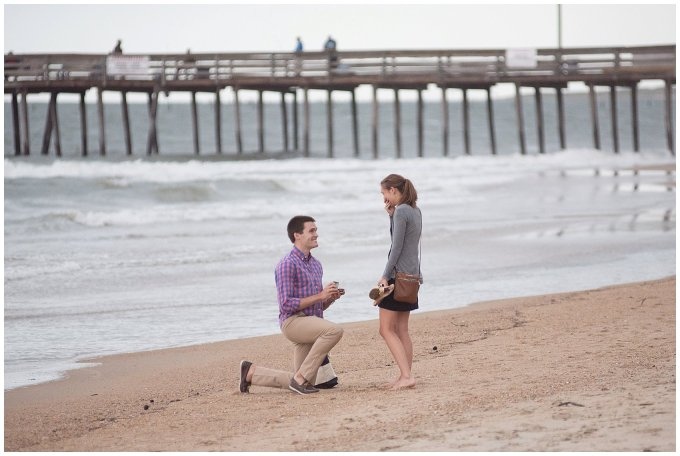 surprise-beach-proposal-engagement-virginia-beach-wedding-photographers_3269