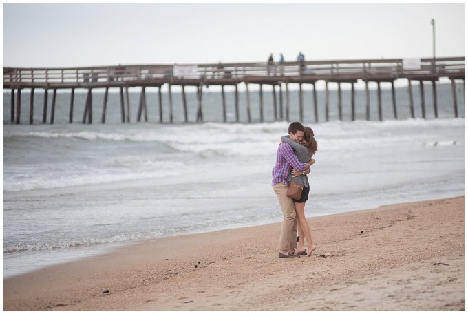 surprise-beach-proposal-engagement-virginia-beach-wedding-photographers_3270