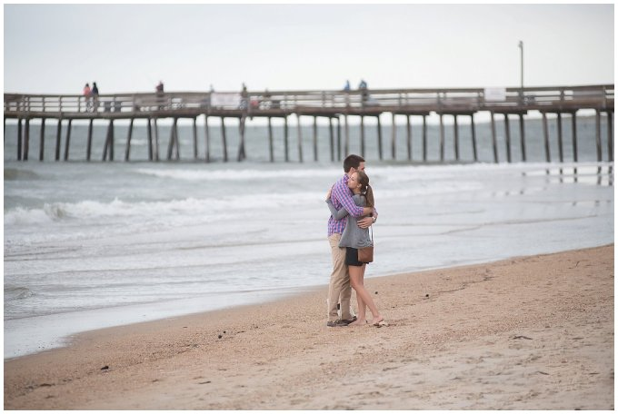 surprise-beach-proposal-engagement-virginia-beach-wedding-photographers_3275