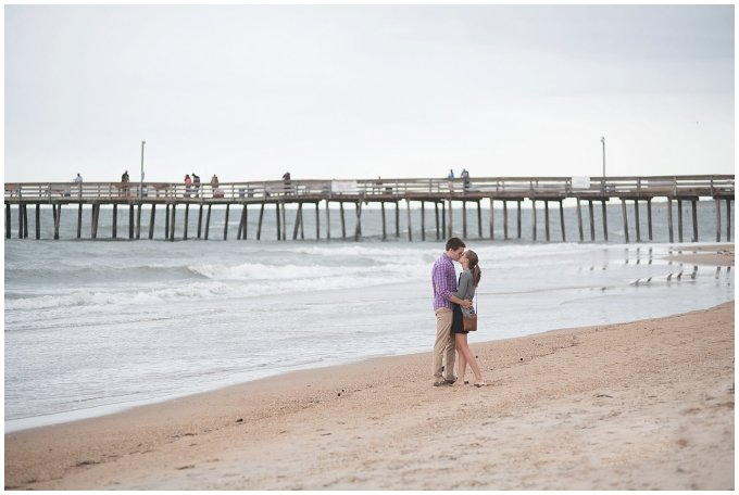 surprise-beach-proposal-engagement-virginia-beach-wedding-photographers_3277
