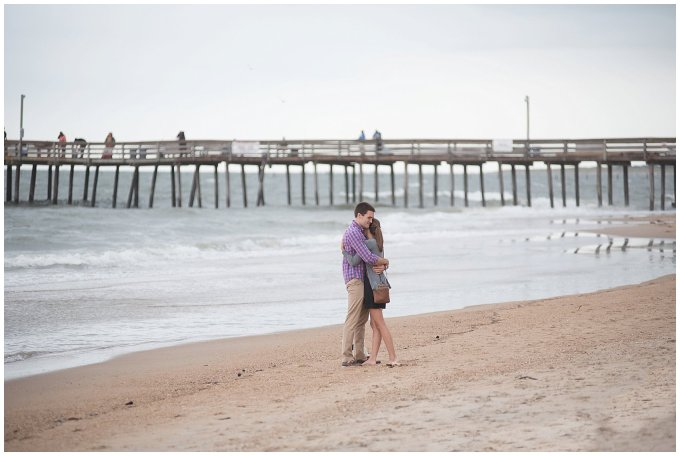surprise-beach-proposal-engagement-virginia-beach-wedding-photographers_3278
