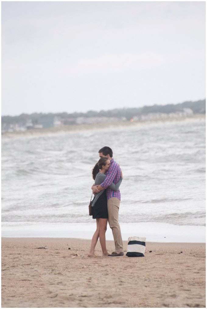 surprise-beach-proposal-engagement-virginia-beach-wedding-photographers_3279