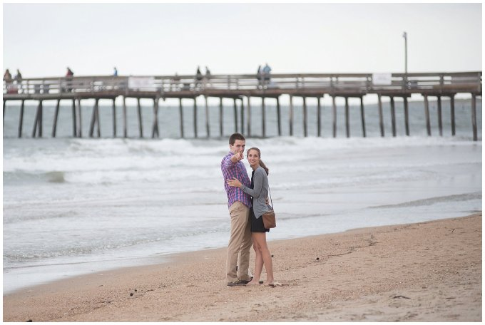 surprise-beach-proposal-engagement-virginia-beach-wedding-photographers_3284