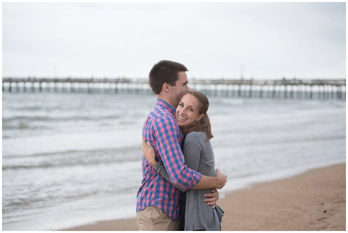 surprise-beach-proposal-engagement-virginia-beach-wedding-photographers_3286