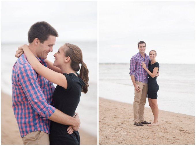 surprise-beach-proposal-engagement-virginia-beach-wedding-photographers_3287